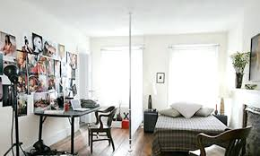 Studio Design Ideas Ikea Excellent Ideas Decorating Studio Apartments Ideas  About Decorating Decorating Styles Defined