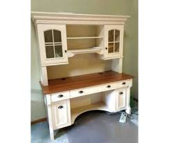 s office furniture office furniture christopher lowell s office furniture