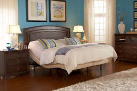 Beauty And Functional Headboards For Adjustable Bed To Your Bedroom :  Extraordinary Light Brown Headboards For ...