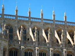 gothic flying buttress  google search   gothic  pinterest