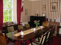 Formal Dining Rooms Elegant Decorating Interior Design Ideas For Small Dining Rooms On A Budget Formal