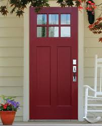 craftsman double front doors. Craftsman Double Front Door Collection Doors With Glass: Full Size O