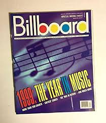 1999 The Year In Music The 1990s In Review Billboard