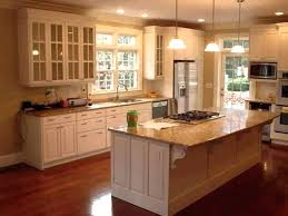 kitchen cabinets spanish style kitchen design ideas spanish