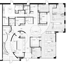 dental office design pediatric floor plans pediatric. Oncology Center Floor Plans | Connecting Cancer Care Centers With Nature Etsu Studio Pinterest Sustainable Design, Architecture And Arch Dental Office Design Pediatric