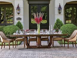 tables furniture design.  Furniture Humphrey Bogart To Tables Furniture Design