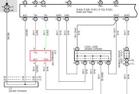 2015 toyota corolla radio wiring diagram wiring diagram 49 lovely corsa d stereo wiring diagram diagram tutorial 1994 toyota radio wiring diagram 2015 toyota corolla radio wiring diagram
