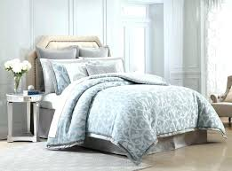 full size of plain grey super king duvet cover white and pink bamboo size doona covers