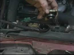 replacing cooling system heater core hoses how to drain a car s replacing cooling system heater core hoses how to drain a car s coolant