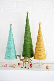 39 easy christmas crafts for s to make diy ideas for holiday craft projects