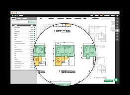 drywall estimating interior