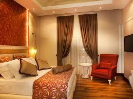 recessed lighting bedroom. Romantic Recessed Lighting In Bedroom D