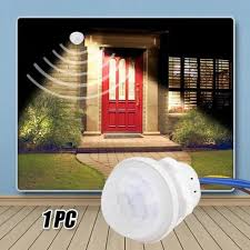 top 10 largest 3 w <b>led</b> light pir ideas and get free shipping - a532