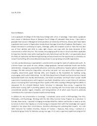 Sir Or Madam Cover Letter Top Essay Writing Cover Letter Dear Sir Or Madam