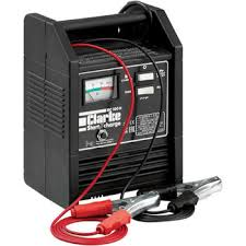 battery chargers engine starters jump leads clarke bc100c battery charger engine starter