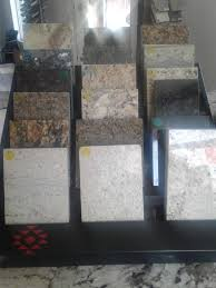 Kitchen Countertops Granite Vs Quartz Silestone Archives Express Marble Granite