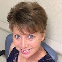 "20+ ""Sheila Coker"" profiles | LinkedIn"