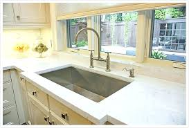 quartz shower doors granite within remodel how much does cost cambria countertops canada