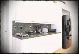 kitchen ideas white cabinets black appliances. Kitchen Ideas White Cabinets Black Appliances Off Design Best On Pinterest With Photos Picture Dqsp F