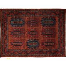 fred meyer area rugs