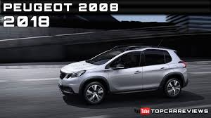2018 peugeot cars. unique cars 2018 peugeot 2008 review rendered price specs release date in peugeot cars