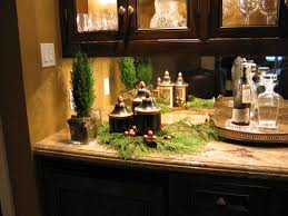 Small Picture 98 best Holiday Home Decor images on Pinterest Christmas