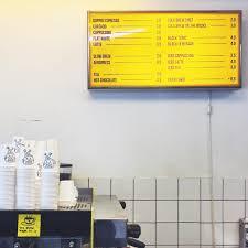 <b>Black</b> & <b>Yellow</b> coffee bar - Home | Facebook