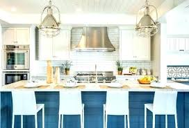 beach house lighting ideas. Beach House Pendant Lighting Ideas Nautical Kitchen Incredible