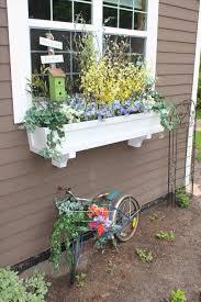 planter box how to build a cedar rhlifestoragecom how easy diy window planter box to build