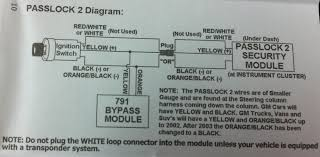 bulldog security wiring diagrams 2 wiring diagram bulldog 791 wiring diagram nilza on security diagrams to