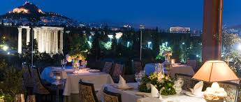Hotel Royal Star Athens Hotel Royal Olympic Luxury Athens Five Star Hotel