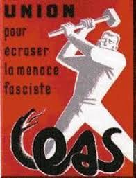 """Résultat de recherche d'images pour """"Photo : OAS"""""""