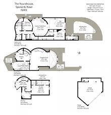 small round house floor plans tiny flat loft plan architecture regarding newest flat round house floor