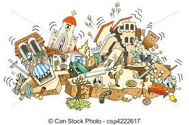 Search images from huge database containing over 360,000 cliparts. Earthquake Clipart Earthquake Transparent Free For Download On Webstockreview 2021