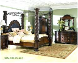 bedroom sets by ashley furniture stylish furniture bedroom sets porter bedroom set furniture ideas ashley furniture