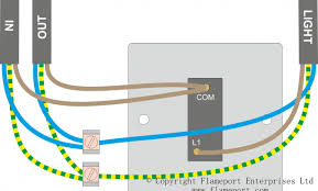 excellent car audio setup wiring diagram car sound system setup Photocell Sensor Wiring Diagram at Wiring Diagram For Outside Lights On Cars