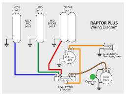 washburn t24 bass guitar wiring diagram wiring diagram peavey guitar wiring diagrams peavey electrical wiring diagrams