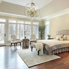 master bedroom chandelier bedroom chandelier master bedroom chandelier height