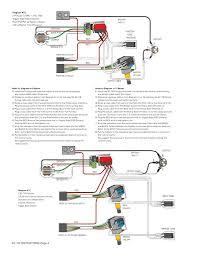 emg 89 wiring diagram well me emg 89 wiring diagram autoctono me