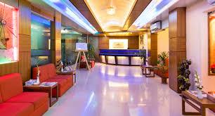 garden inn hotel. Welcome To Hotel Dhaka Garden Inn