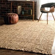 10 by 12 rug. Impressive Jute Area Rugs 9x12 10 By 12 Rug Designs I