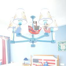 chandeliers chandelier for kids room inspirations of 5 light nautical in blue view 3 chandeliers