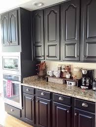 maximizing kitchen storage space saver countertop shelf painting raised panel kitchen cabinets