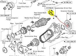 1992 toyota 4runner wiring diagram wiring diagram 1992 toyota 4runner 4x4 speed sensor do you have to drop the1992 toyota 4runner wiring diagram