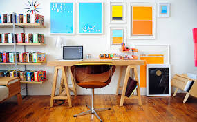home office decorating ideas pinterest. Inspiration Home Office Decorating Ideas Pinterest