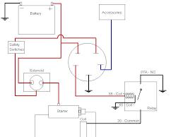 arnold tractor ignition switch wiring diagram complete wiring Ignition Switch Wiring Diagram Color arnold tractor ignition switch wiring diagram wiring wiring rh w justdesktopwallpapers com ford diesel tractor ignition switch wiring diagram kubota
