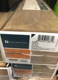 best box of laminate flooring harmonics laminate flooring oak sunset acacia oak as of 6 6 best box of laminate flooring