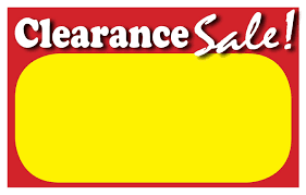 auto for sale sign free printable sale signs for retail download them or print