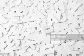 60点の文字のイラスト素材クリップアート素材マンガ素材アイコン