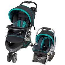 baby trend ez ride car seat stroller helix your way